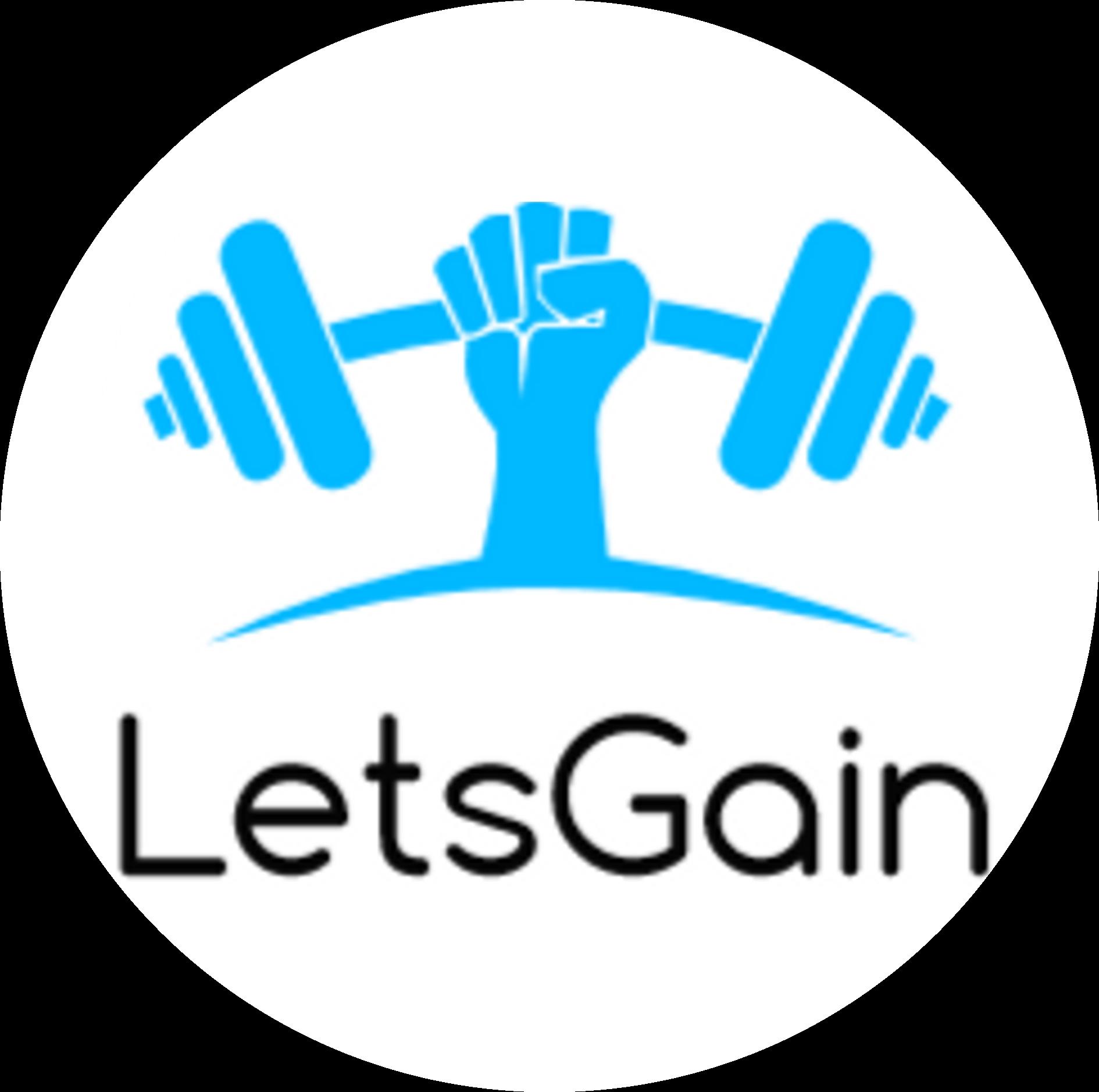 LetsGain